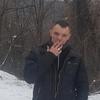 Владимир, 39, г.Каменское