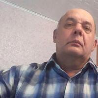 Николай, 65 лет, Скорпион, Уфа