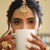 Mahira ajmani, 19, г.Пандхарпур