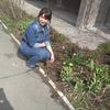 Анастасия, 35, г.Пермь