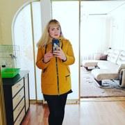 Ирина 34 Барабинск