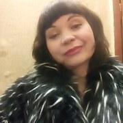 Маринка 38 лет (Стрелец) Константиновка