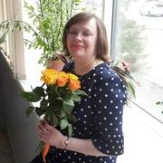 Ольга 48 Владивосток