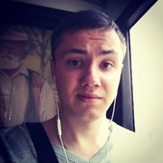 Евгений 27 Ижевск