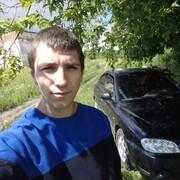 Виктор 24 Нижний Новгород