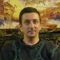 Александр, 50 лет, Овен, Москва