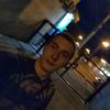 Алексей, 21, г.Винница