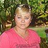 Larisa, 52, Sukhinichi