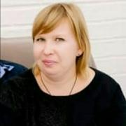 Аня 35 Чебоксары