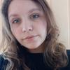 Оля, 18, г.Полтава