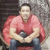 Andi NQ, 30, г.Джакарта