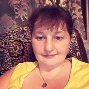 Наталья 46 лет (Скорпион) Климово