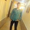 Aziz, 24, Saint John