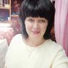 Татьяна, 55, г.Кострома