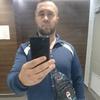Владимир, 39, г.Калининград