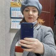 Светлана Пигузова 46 Димитровград