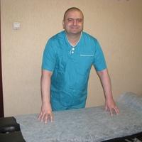 Сергей, 42 года, Рак, Санкт-Петербург