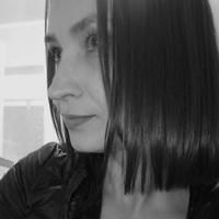 Анна, 33 года, Козерог, Луганск
