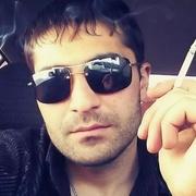 Aram 40 Тбилиси