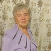Алла, 67, г.Агрыз