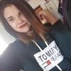 Olga, 21, Bohuslav