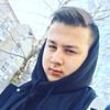 Spaaacce, 30, г.Ижевск