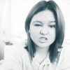 Иванна Ким, 20, г.Херсон