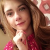 alisa, 25, г.Дюссельдорф