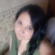 Ольга 34 Краснодар