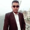 Hm, 20, г.Дакка