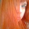 Kseniya, 37, Saraktash