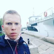 Саша Ковтун 22 Николаев