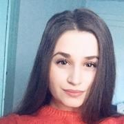 Анастасия 31 год (Козерог) хочет познакомиться в Лесозаводске