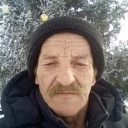 Иван Кожура 53 Саратов