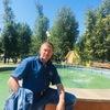 Дмитрий, 47, г.Минусинск