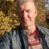 Александр Прибытков, 52, г.Липецк