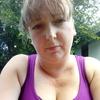 Марина, 36, г.Винница