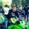 Николай, 24, г.Суджа