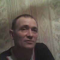 Руслан, 51 год, Овен, Константиновск