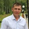 Павел, 44, г.Курск