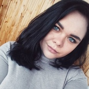 Мария 20 Санкт-Петербург