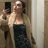 Кристина, 20, г.Нижний Новгород