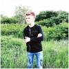 Дмитрий, 17, г.Кривой Рог