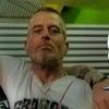 Jeff, 55, г.Сиэтл