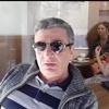 Gia, 54, г.Сарагоса