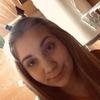 Ангелина, 18, г.Набережные Челны