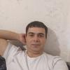Kerem, 20, г.Тюмень