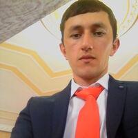 Maks, 33 года, Рак, Москва