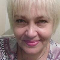 надежда, 58 лет, Стрелец, Нижневартовск
