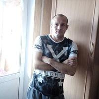 Рафик, 42 года, Скорпион, Екатеринбург